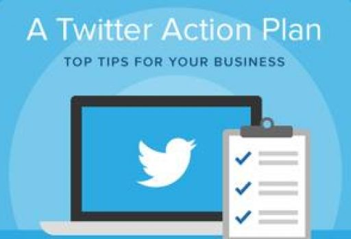 Training sets businesses on the right Twitter tracks