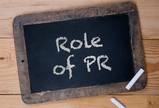 What is Public Relations and why is it so valuable?