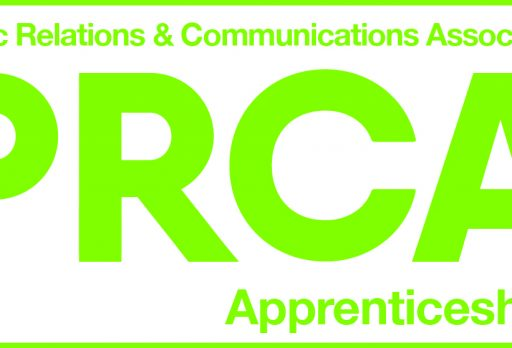 Apply for our PR apprenticeship vacancy