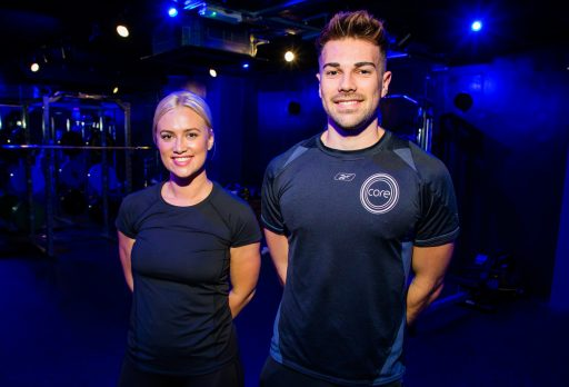 New boutique fitness gym arrives in Norwich
