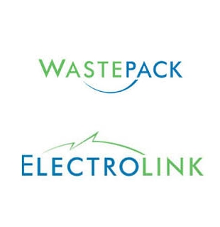 Wastepack two