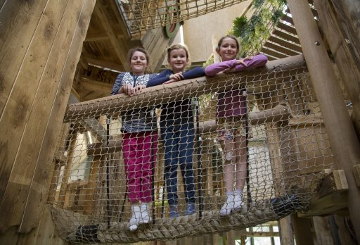 PR  Campaign for Norfolk tourist attraction shortlisted for CIPR Award