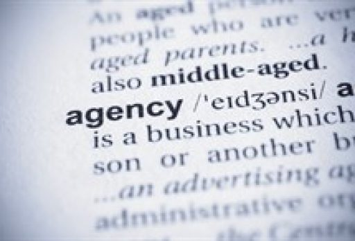 How effective PR can boost your 2013