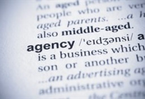 How to brief a PR agency