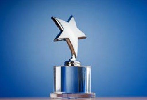 How to write an award