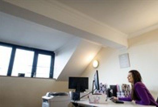 Apprenticeships open the door to opportunities