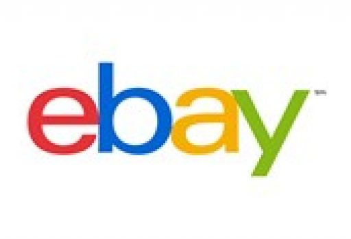 eBay redesigns its logo, but is it the right move?