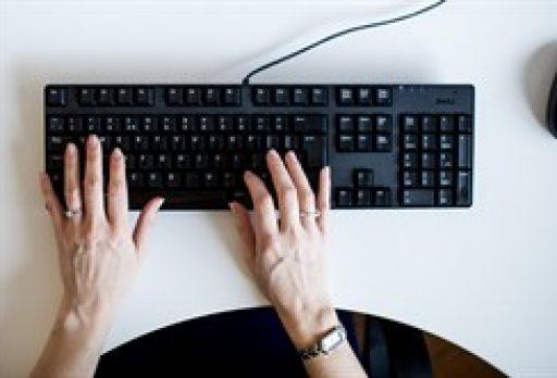Five PR myths you should ignore