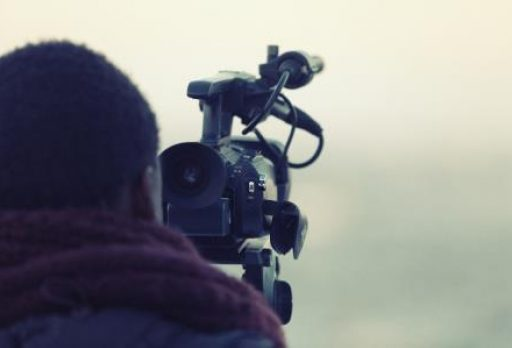 7 ways video can boost your business