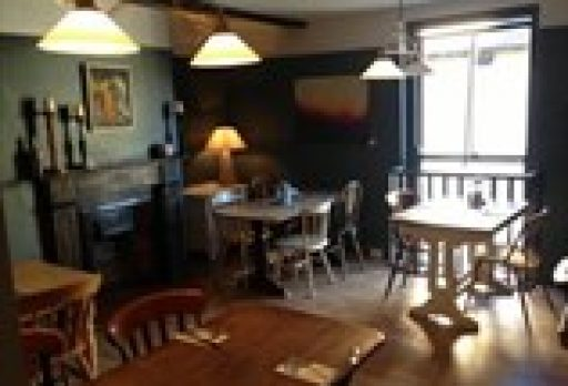 Bistro launches to get back to the roots of Norfolk food