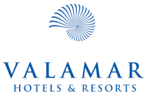 Reflection PR appointed by Valamar Hotels and Resorts