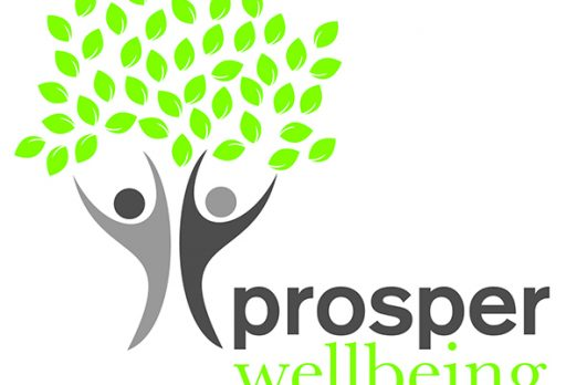 Chamber Session: Building Personal Resilience and developing a positive mental attitude by Prosper Wellbeing