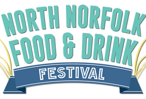 10th North Norfolk Food & Drink Festival Dates Announced